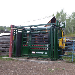 ranch_equipment