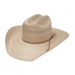 resistol_bsbret_western_cowboy_hat