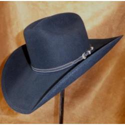 rfhelr_resistol_cowboy_hat