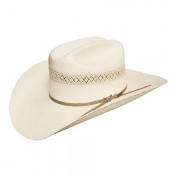 resistol_rswifi_western_cowboy_hat