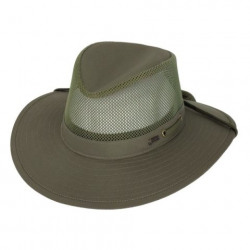 outback_hat