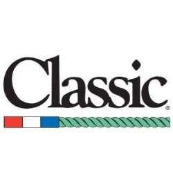 classic_rope