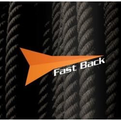 fastback_rope
