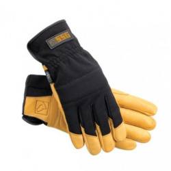 ssg_gloves