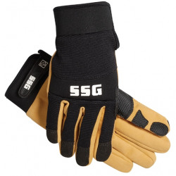 ssg_l1500_lunging_gloves