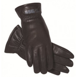 ssg_gloves_16501