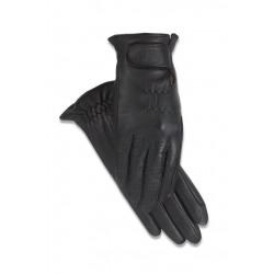 SSG Black Show Pro Classic Gloves