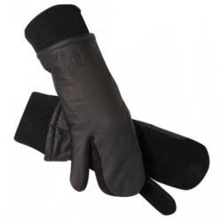 ssg_gloves_4700