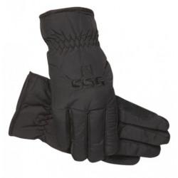 SSG Winter Econo Barn Gloves Black