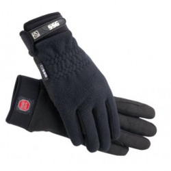 SSG Windstopped Riding Gloves