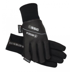 ssg_gloves_6400