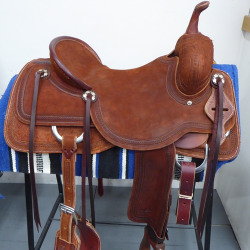 cutter_saddles
