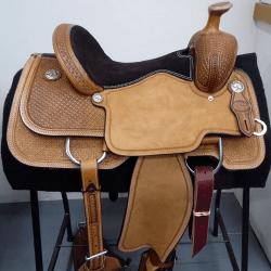 roper_saddle