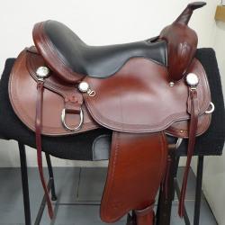 trail_saddles