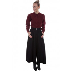 scully_riding_skirt_rw503