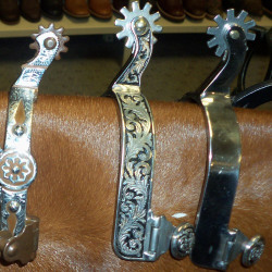 horse_barn_spurs