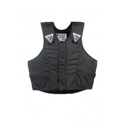 Tipperary Vest 1225 Pro-Max Cordura