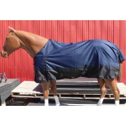 tech_horse_blanket_summer_navy