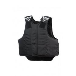 Tipperary Vest 2035 Pro-Max