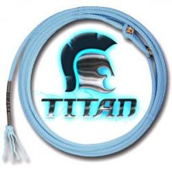 Lone Star Titan Heel Rope