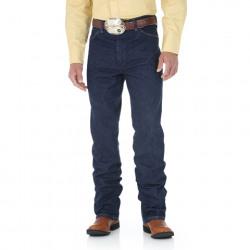 Wrangler Slim Fit Stretch Jean