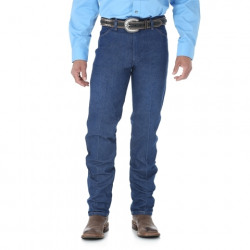 Wrangler Original Ridged Men's Jean
