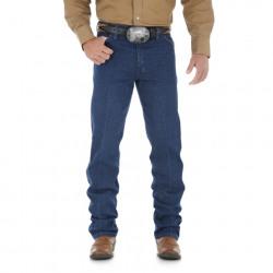 wrangler_original cowboy_cut_jean_wrg13mwpw
