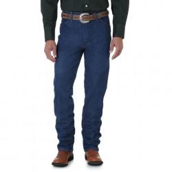 Wrangler Men's Slim Fit Jean