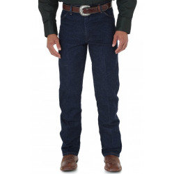 Wrangler Regular Fit Stretch Jean