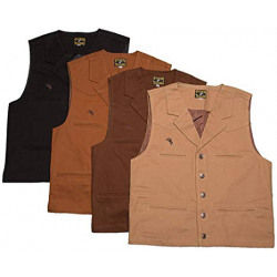 wyoming_traders_bronco_vest