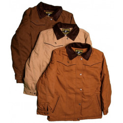 wyoming_traders_ranch_coat