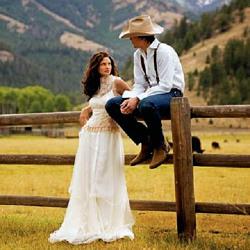 western_wedding_supplies
