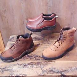 western_footwear