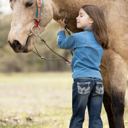 western_apparel_kids