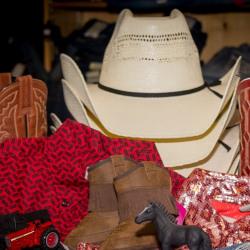 western_kids_cowboy_hats