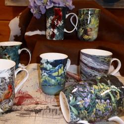 western_gifts_mug_and_sets