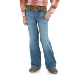 Wrangler Girls Augusta Retro Jean
