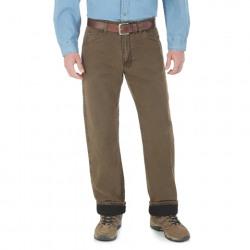 wrangler_33213_nb_thermal_jeans