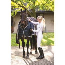 Horseware Vari-Layer Liner Lite 250g