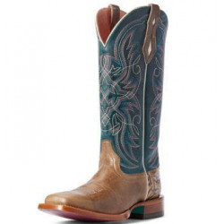 western_cowboy_boots_horse_barn