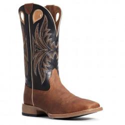 Ariat Men's Granger Ultra Western Cowboy Boot