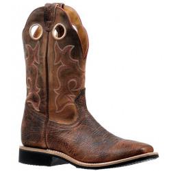 boulet_boots_6247