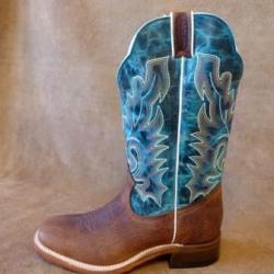 boulet_boots_9317