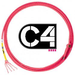 Cactus C4 Rope