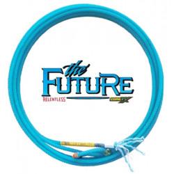 cactus_future_rope