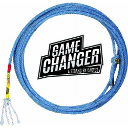 Cactus Ropes Gamechanger