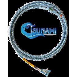 cactus_tsunami_rope