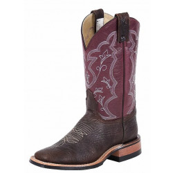 canada_west_boots_41461