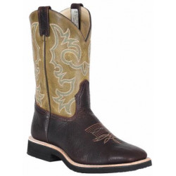 canada_west_boots_7025
