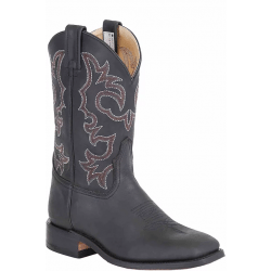 canada_west_boots_8220